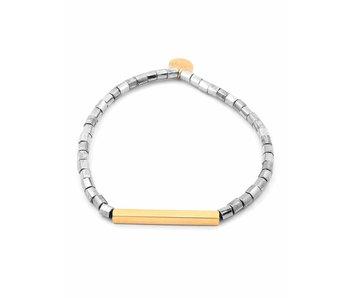 Bracelet Le Marais