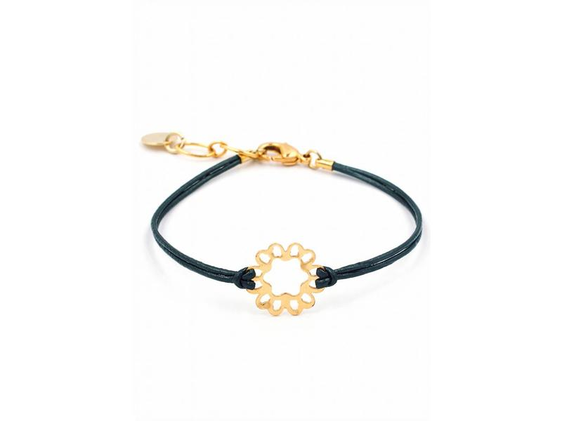 Bracelet Gold Dust