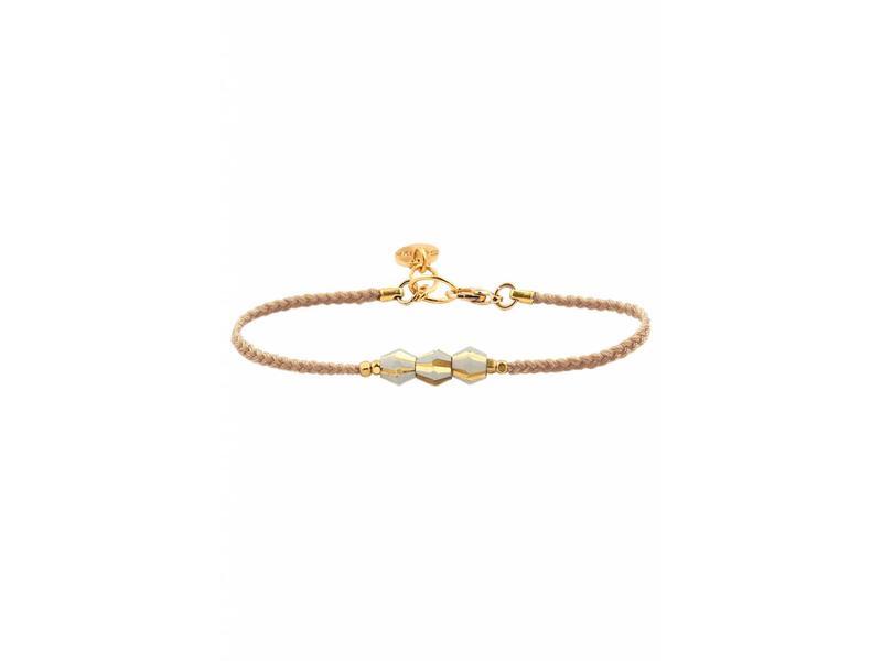 Bracelet Flawless