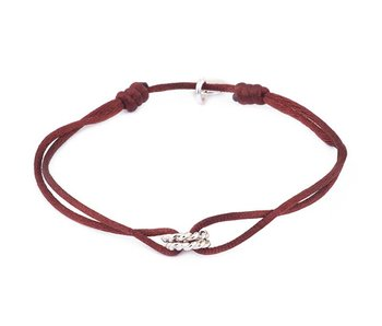 Bracelet  Sassafras