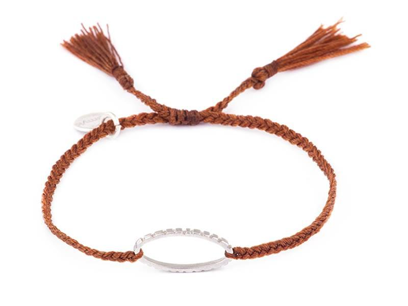 Armband Royal Maple
