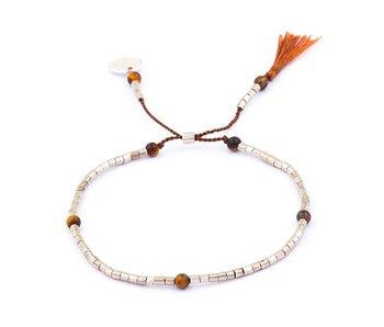 Armband Royal Maple