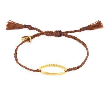 Armband Honey Locust