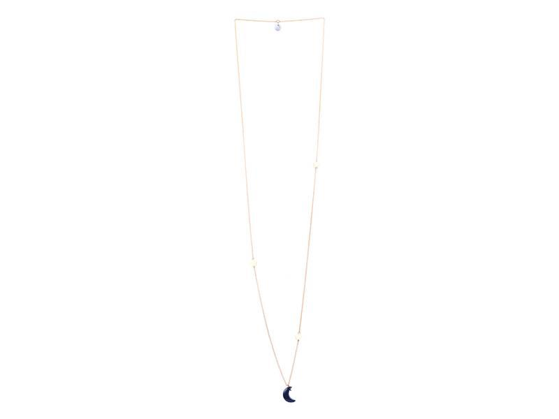 Necklace Weeping Willow