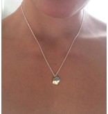 Ketting To the moon and back & HXGN