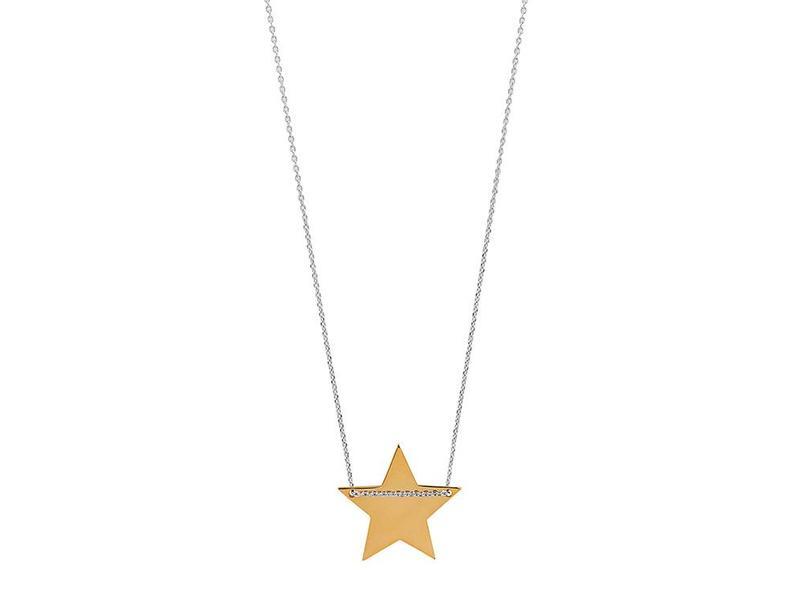 Necklace Starry Grande
