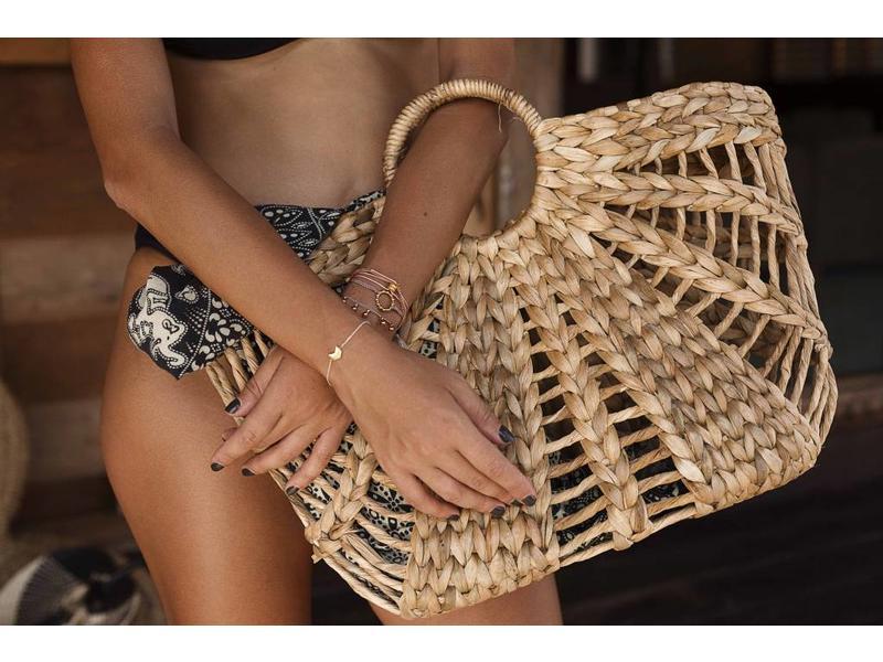 Bracelet Flaglife