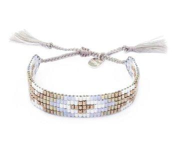 Bracelet Butter Brickle