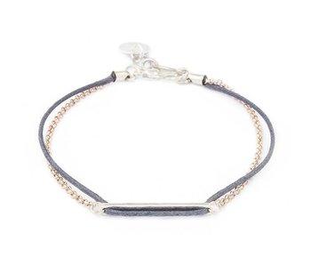 Bracelet Silverbell
