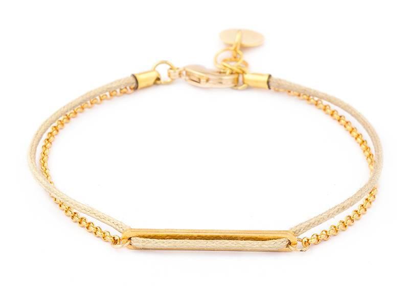 Bracelet Softy