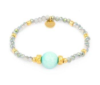 Bracelet Minty