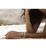 Armband Minty