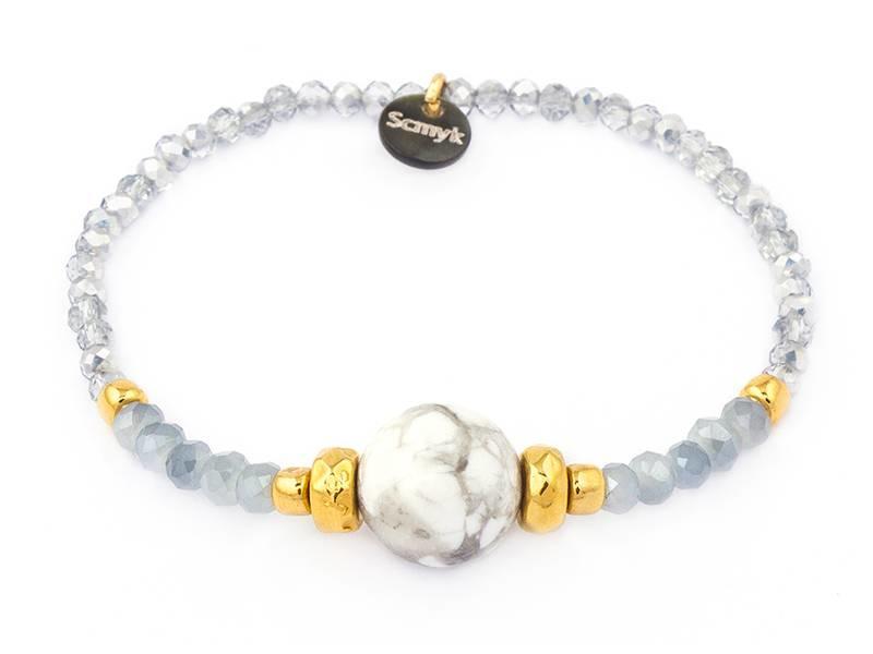 Bracelet Moon Mist