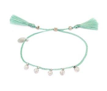 Bracelet Olive Cookie