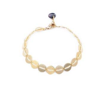 Bracelet Melon Blush