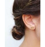 Earring Half Gravity