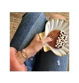 Bracelet Sponge Kisses