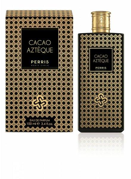Perris Monte Carlo Perris Monte Carlo Cacao Azteque
