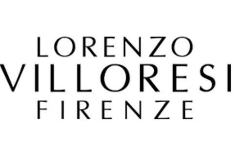 Lorenzo Viloresi