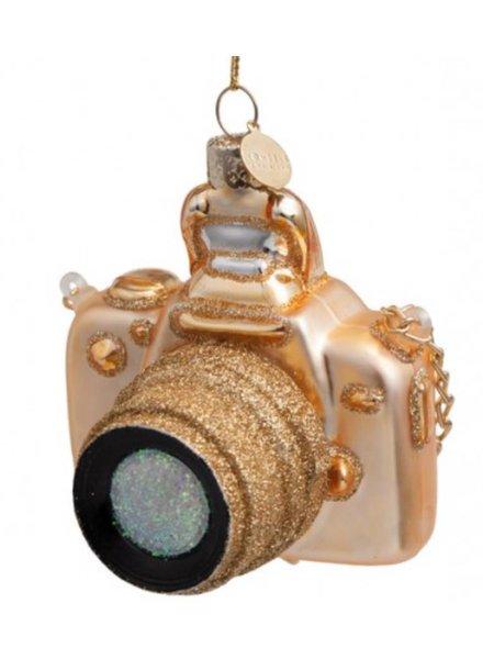 Vondels Amsterdam  Vondels gouden camera