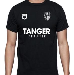 ARTIKEL29 Tanger Traffic t-shirt - Artikel29