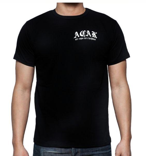 ARTIKEL29 ACAK t-shirt