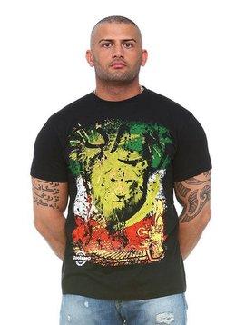 ZOONAMO Perzië t-shirt