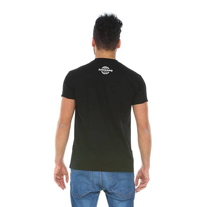 ZOONAMO Tamil t-shirt - ZOONAMO