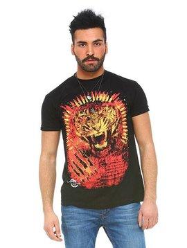 ZOONAMO Tamil t-shirt
