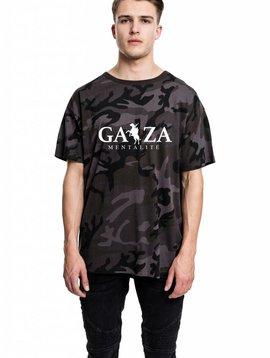 ARTIKEL29 Gaza Mentalité - Camo Edition
