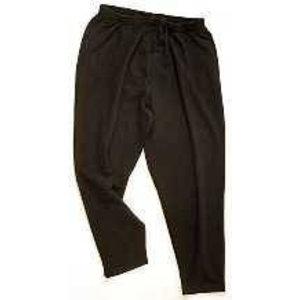 Honeymoon Jogginghose schwarz 10XL