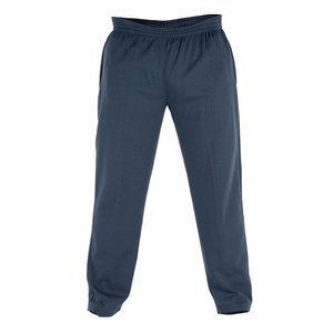 Duke/D555 Jogginghose KS1418 navy 8XL