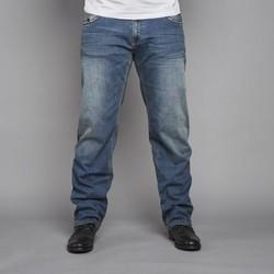 Jeans / Hosen