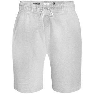 Duke/D555 Shorts Apollo grau ks20485 5XL