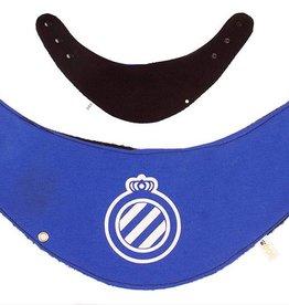 Dogsies® Voetbalsjaaltje Club Brugge