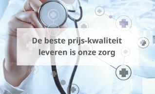MedicaZorg banner 2