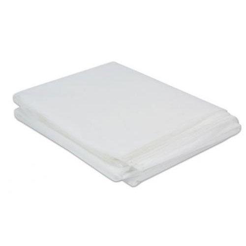 Medi-Inn Patientdeken disposable non woven 110 x 190 cm