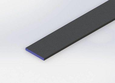Platstaal - tot 150 mm