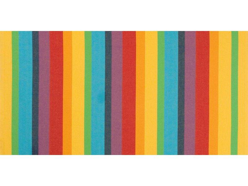 La Siesta Kinderhangmat 'Iri' Rainbow