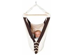 Babyhangstoel 'Kangoo'
