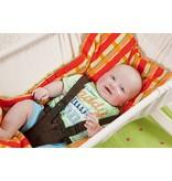 Amazonas Babymatrasje 'Sunny'