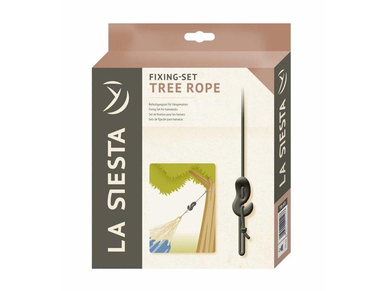 Hangmatbevestiging - Tree Rope