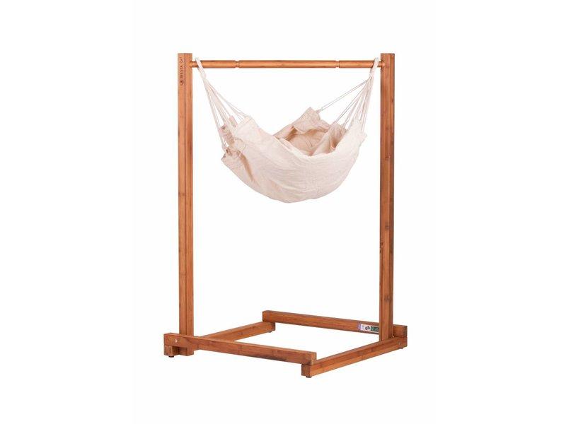 La Siesta Babystandaard 'Yayita' Bamboo