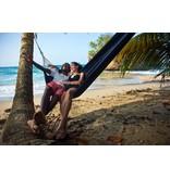 Amazonas Hangmat 'Barbados' black