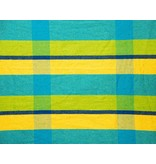 Amazonas Hangmat 'Barbados' lemon