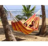 Amazonas Hangmat 'Barbados' papaya
