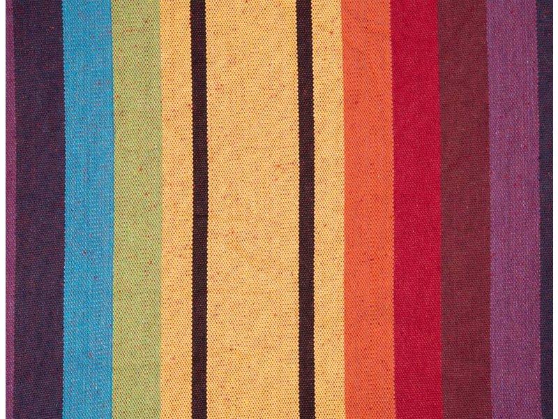 Amazonas Hangmat 'Barbados' rainbow