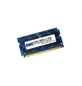 OWC 8GB RAM kit (2x4GB) MacBook Pro Anfang 2011 zu Ende 2011