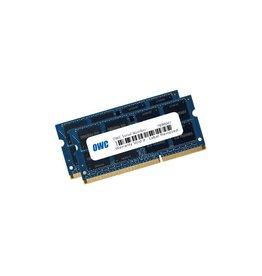 OWC 16GB RAM kit (2x8GB) MacBook Pro Anfang 2011 zu Ende 2011