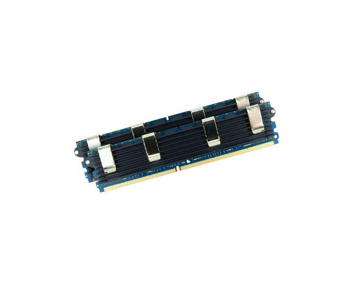 OWC OWC 4GB RAM kit (2x2GB) Mac Pro Anfang 2008